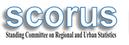 scorus logo