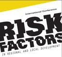 risk_factors