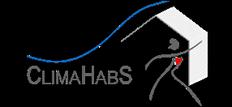 climahabs_logo
