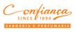 logo_confianca