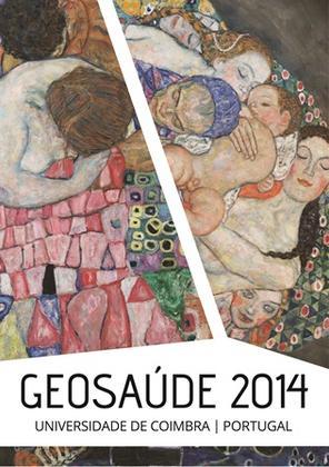 geosaude2014