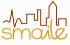 logo_smaile