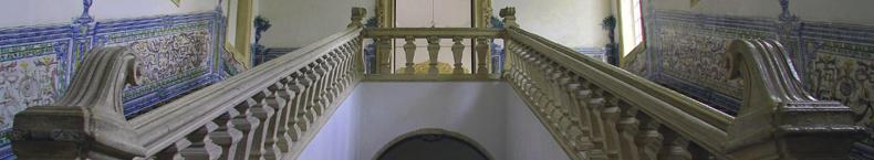 Imagem de apresentação do subsite