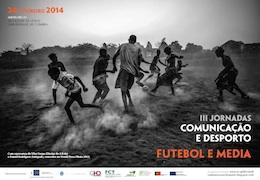 3_jornadas_comunicacao_desporto
