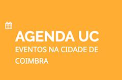 Agenda UC