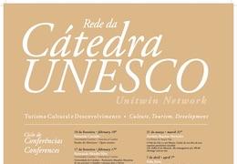 catedra_UNESCO
