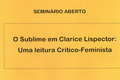 clarice_programa_mini
