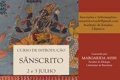 curso_Sanscrito_mini