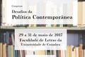 desafiospoliticacontemporanea_mini.png