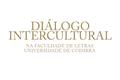 dialogointercultural