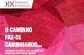 jornadasseia2017_mini.png