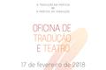 oficina_trad_teatro_mini.png