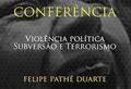 violenciapolitica_mini.png