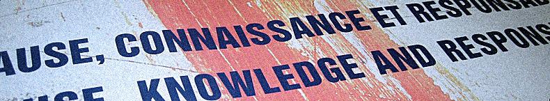 banner_20.jpg