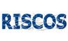 Riscos Logo