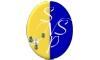 santuário logo
