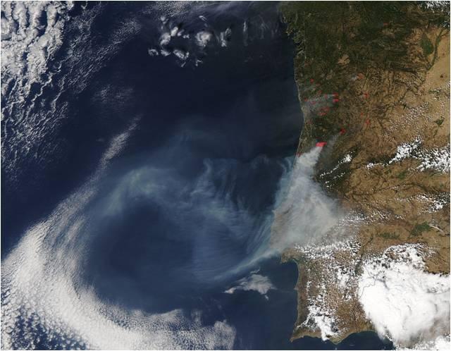 Portugal_fire