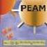 PEAM1