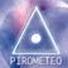 pirometeo