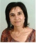 Adélia Nunes