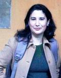 Ana Isabel Sampaio Ribeiro