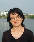 Ana Ribeiro Luís