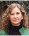 Ana Paula Santana