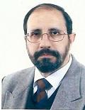 António Apolinário