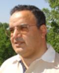 António Manuel Ribeiro Rebelo