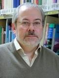 António Sousa Ribeiro