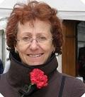 Diana Mary Silver