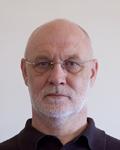 Graham David Preston