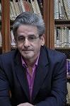 Henrique Jales