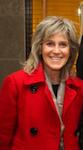 Isabel Vargues
