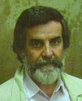 João André