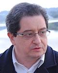 João Figueira