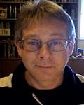 John David Mock