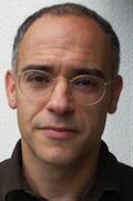 José Carlos Camponez
