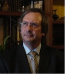Luciano Lourenço
