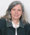 Maria Carmen Duarte Frias Gouveia