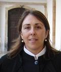 Maria Conceição Carapinha Rodrigues