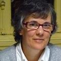 Maria Fátima Carvalho