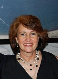 Helena Helena Cruz Coelho