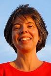 Maria Joana Almeida Vieira Santos