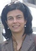 Maria Margarida Miranda
