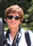 Maria Teresa Mourinho Tavares