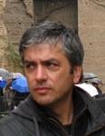 Pedro Jorge Cardoso de Carvalho