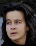Rute Soares
