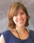 Sara Sousa