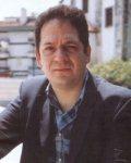 Saul António Gomes Coelho da Silva